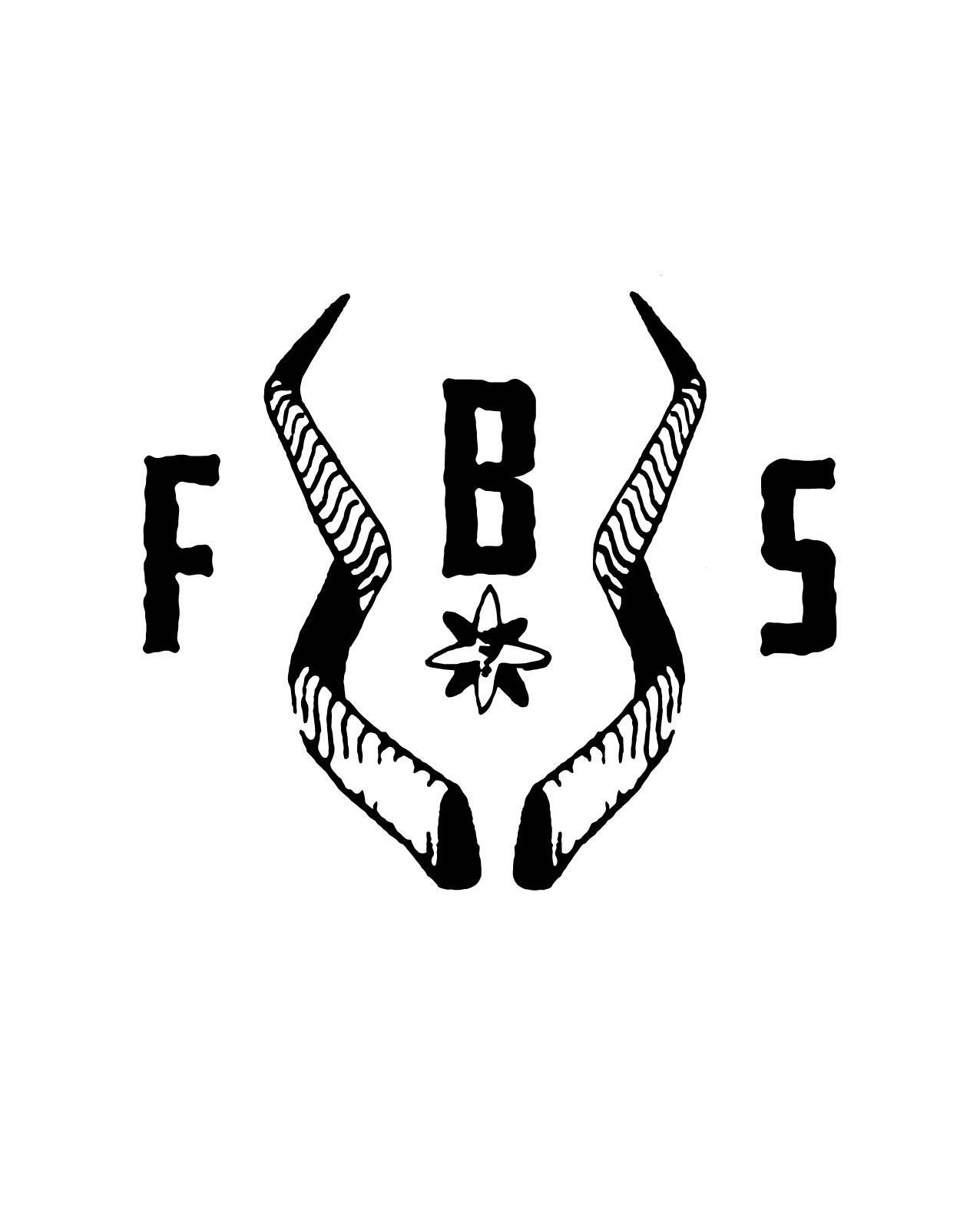 FBS-02.jpg