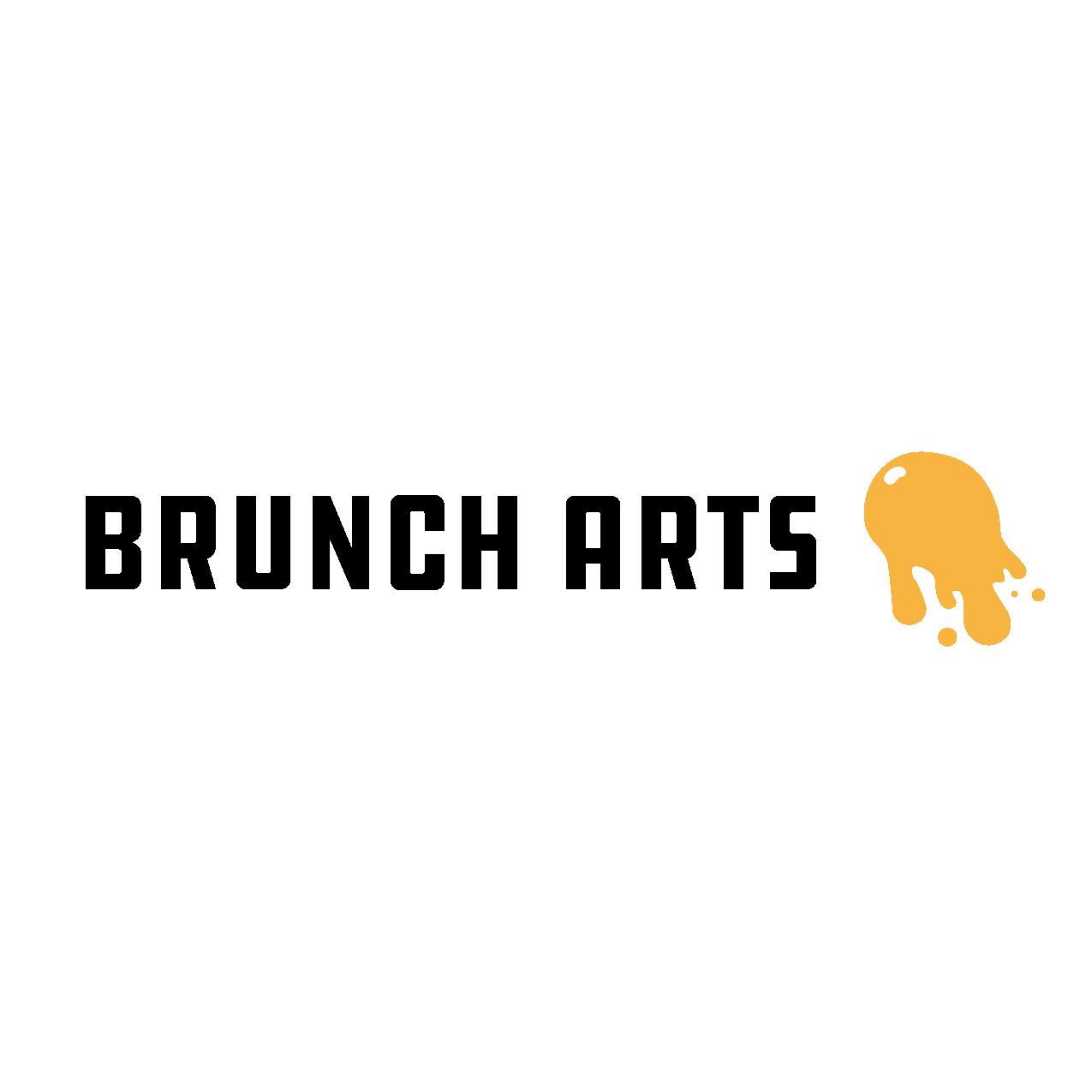 logos_files-01.png