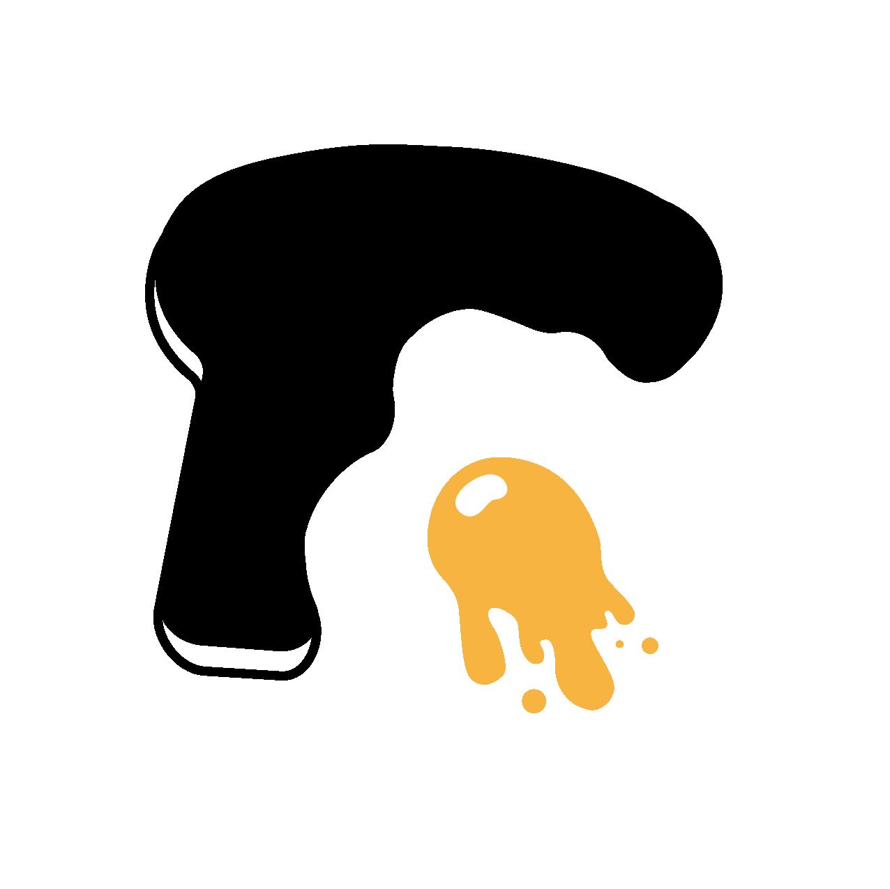 logos_files-03.png