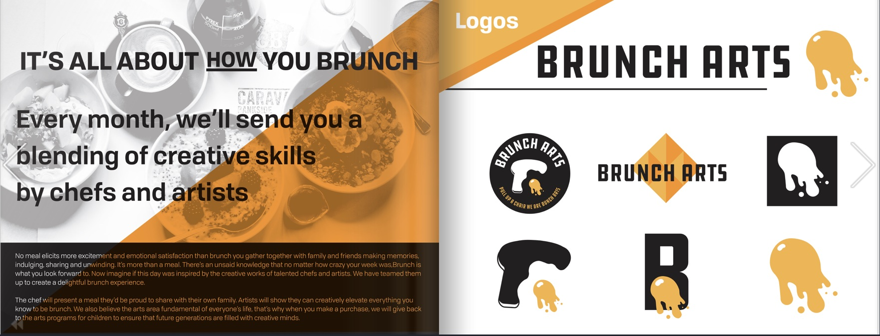 Brunchbrandbook.png