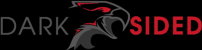 Dark Sided Esports Logo