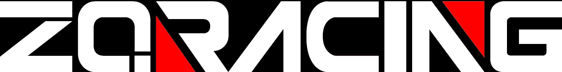 ZQRACING-logo-white_1920x.png