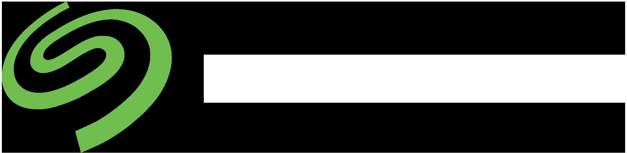Seagate_logo_white.png
