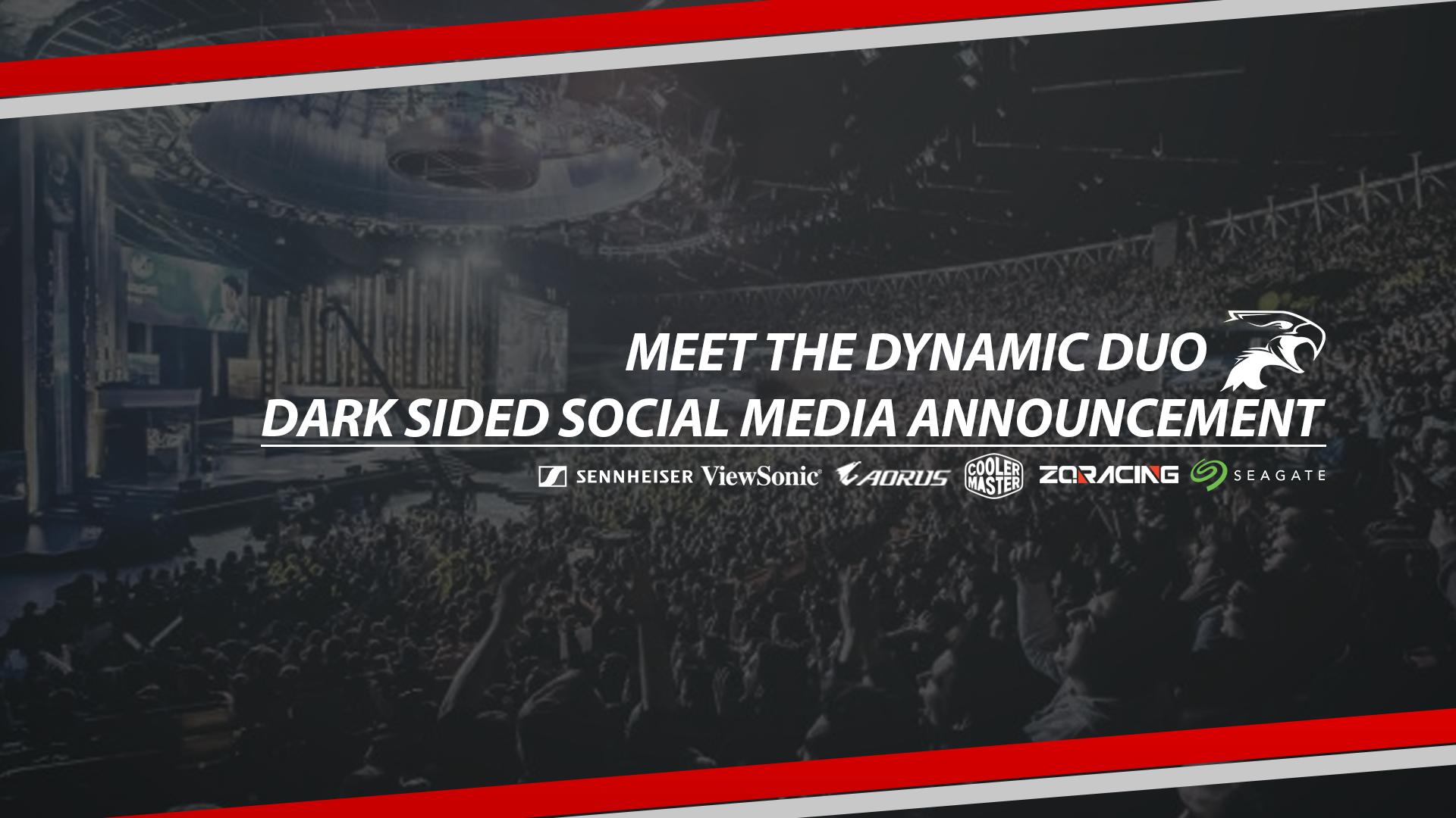 social_announcement.png