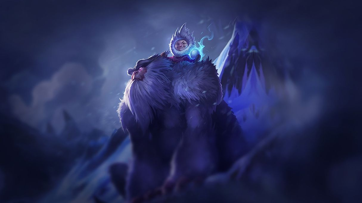 Nunu_OriginalCentered.jpg
