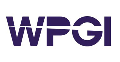WPGI Season 3 LAN Finals