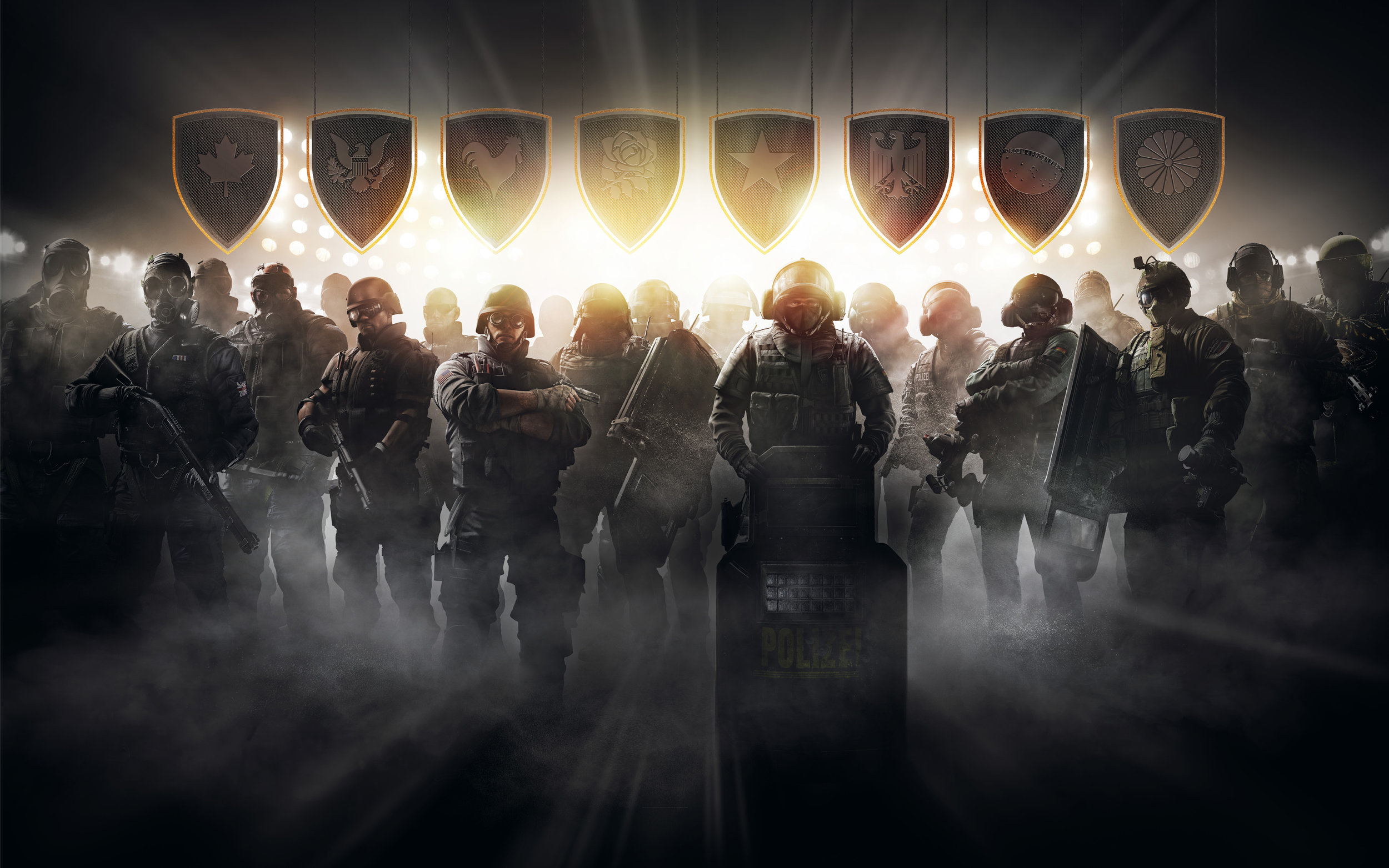 68459738-rainbow-six-siege-wallpapers.jpg