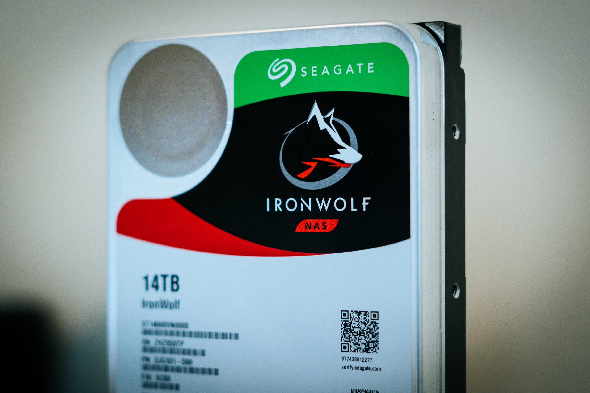ironwolf-02676.jpg