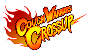 CouchWarriors Crossup 2018
