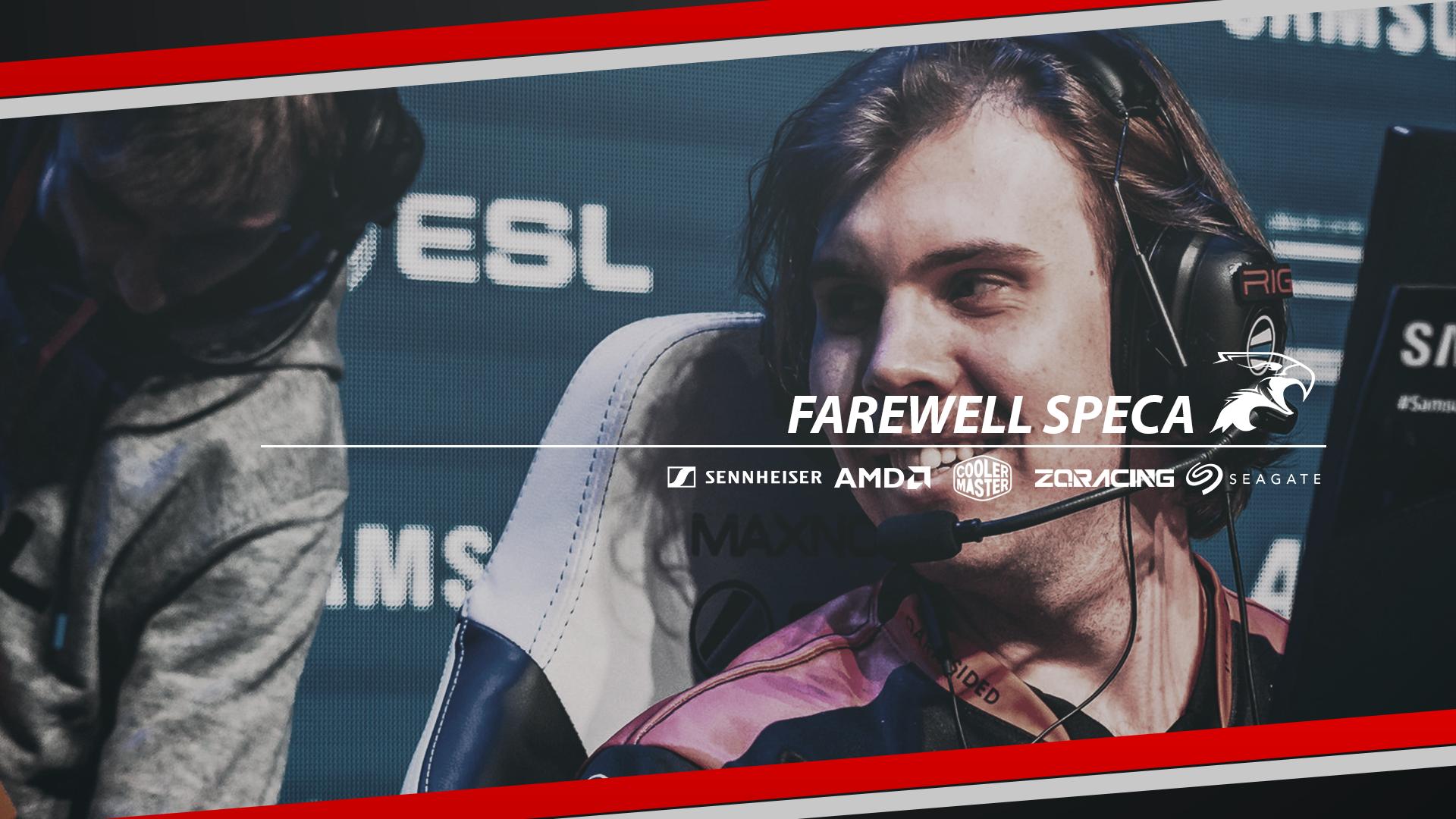 farewell speca.png