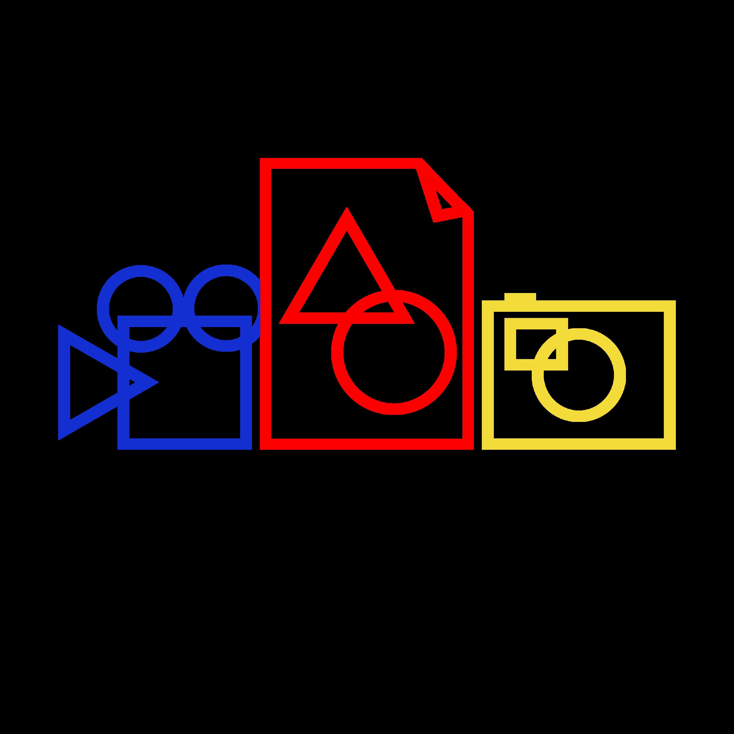 media team logo.png
