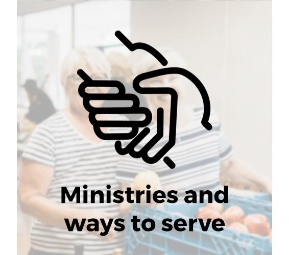 ministries.jpg