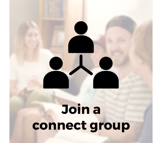 connect group.jpg