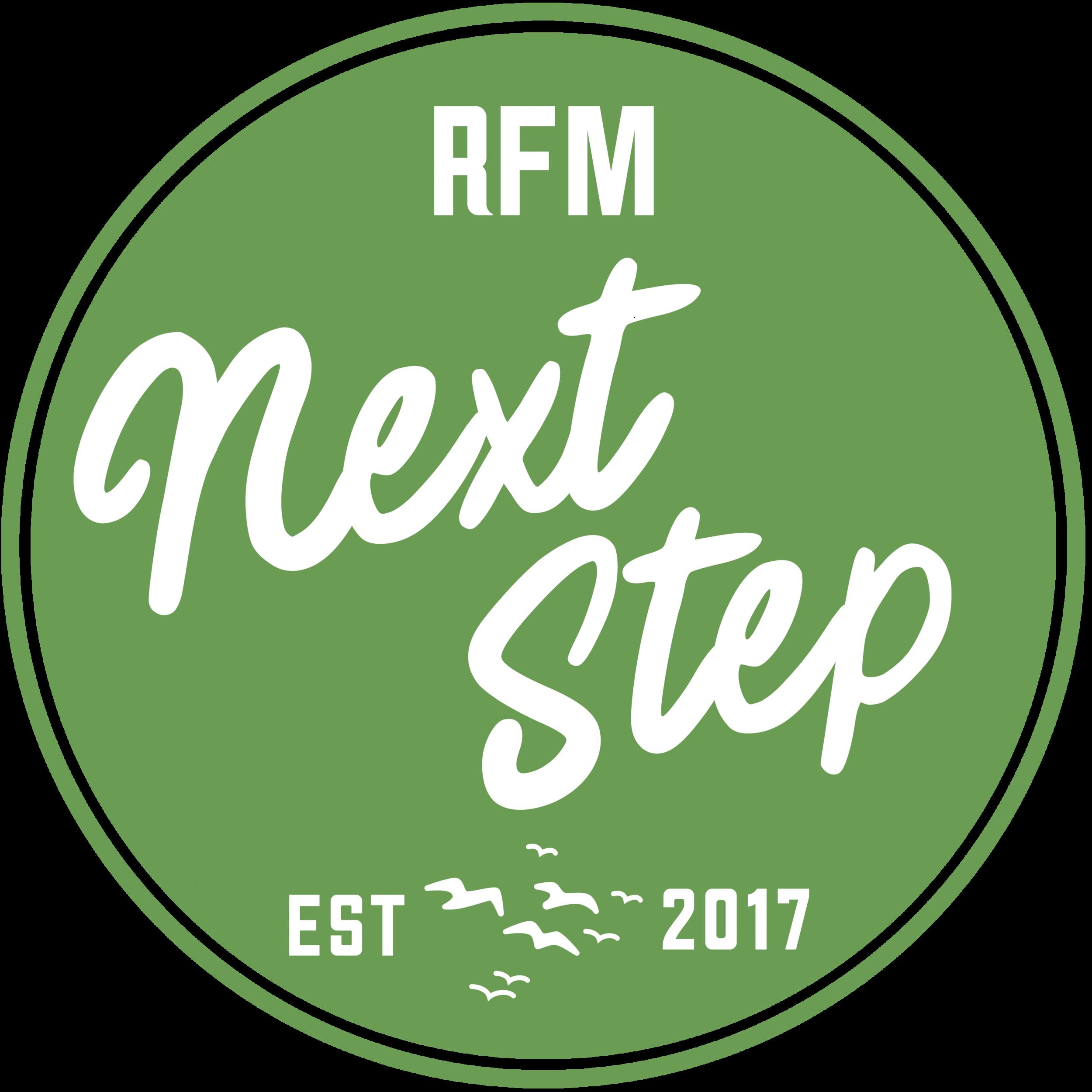 2019 next step logo.png
