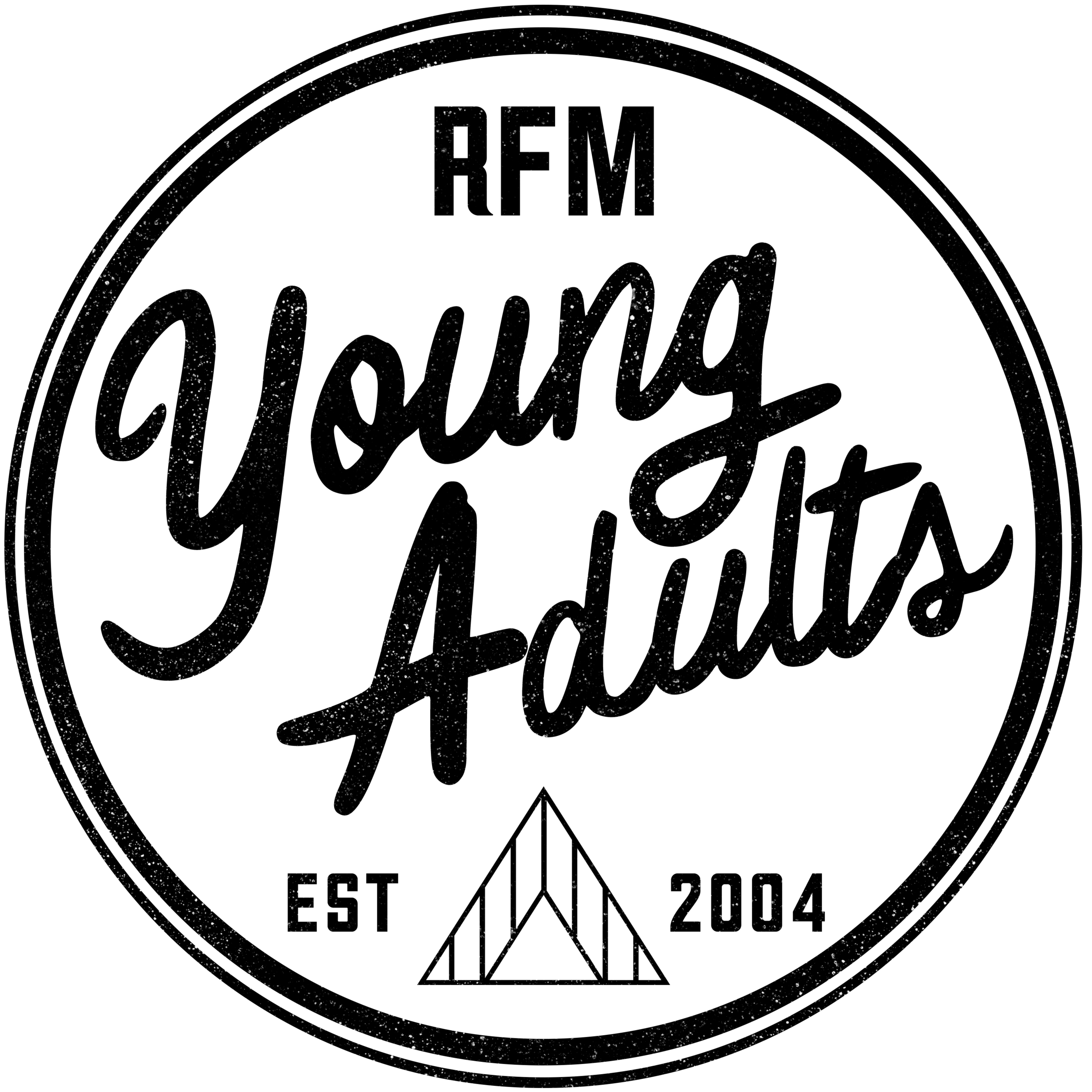 2019 young adults logo.png