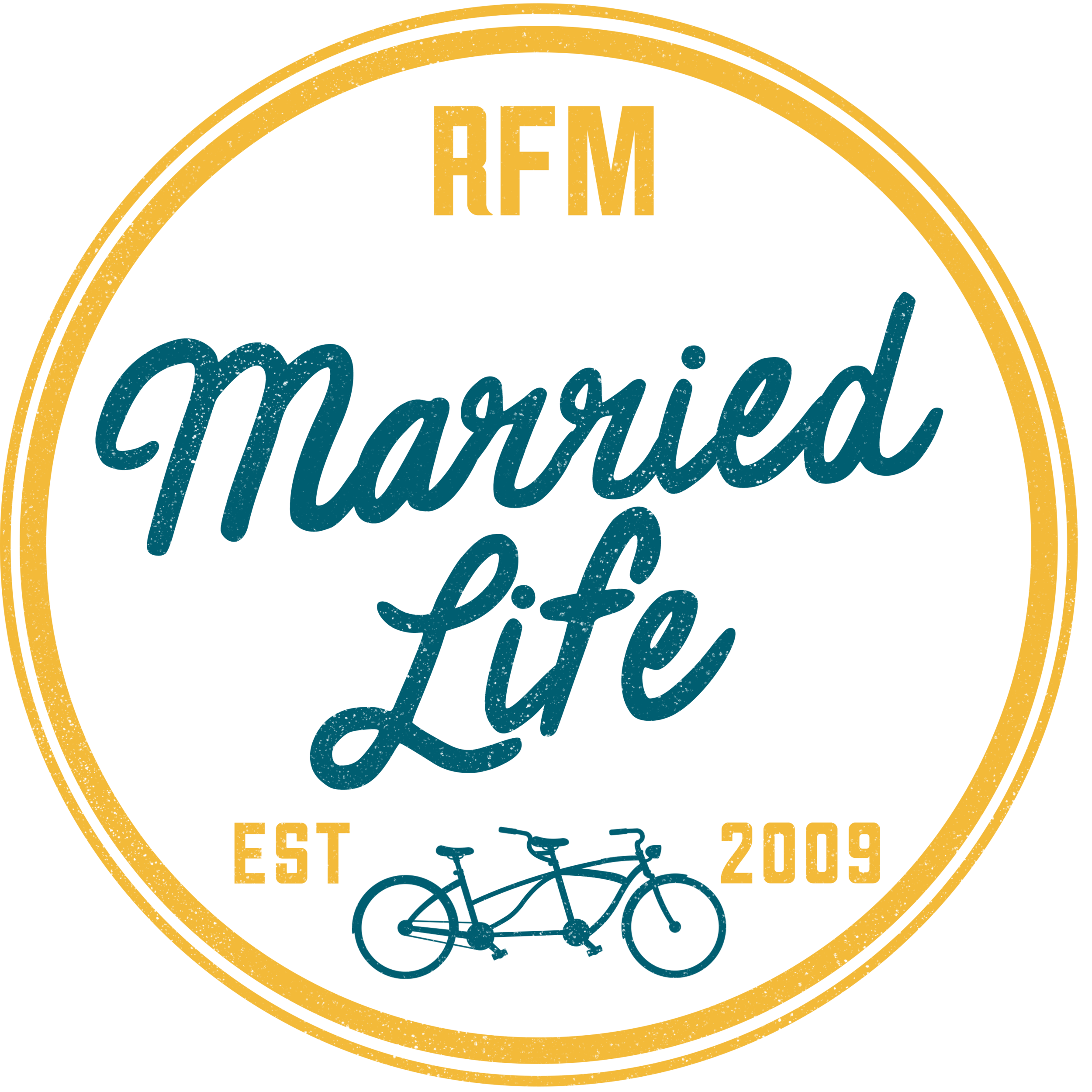 2019 married life logo.png