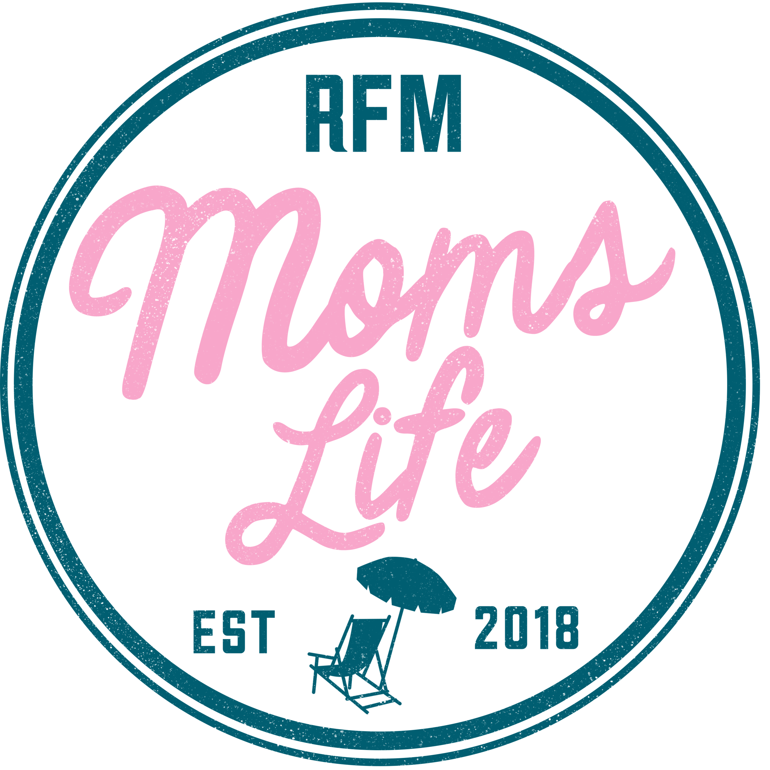 2019 moms life logo.png