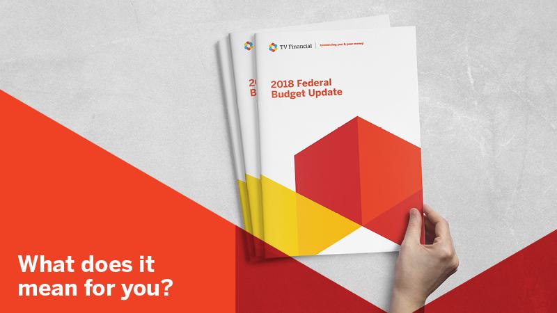 TVF_2018 Federal Budget Update.jpg