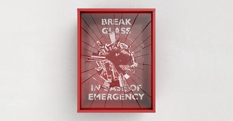 emergency_funds.jpg