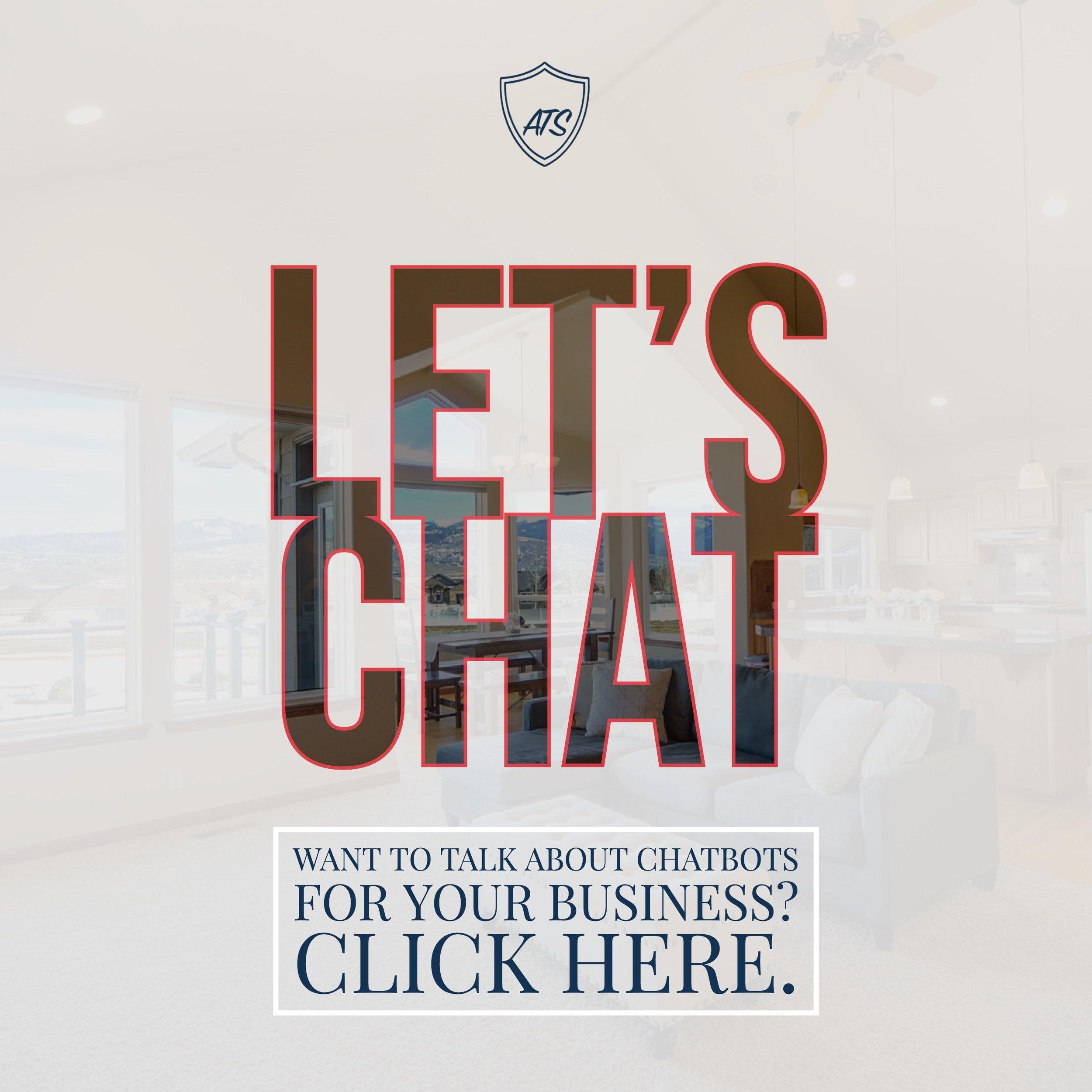 chatbot-call.jpg