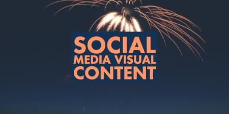 social-media-visual-content2.jpg