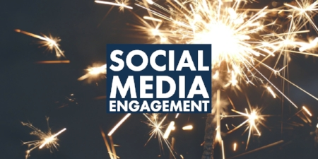 social-media-engagement2.jpg