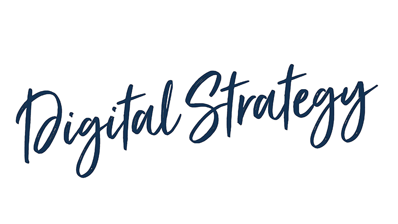 digital-strategy-2019.png