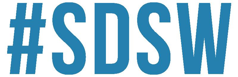 StartupSD-SDSW-San-Diego-Startup-Week_Logo-Hashtag.png