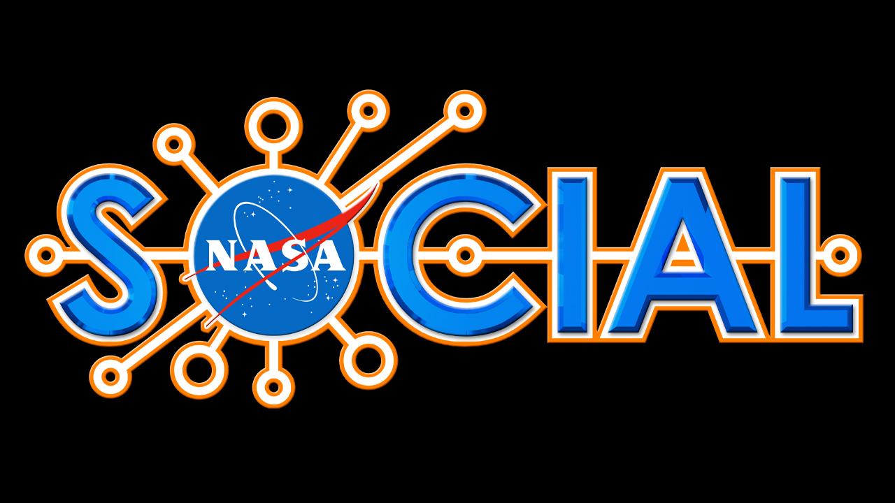 NASA-social.jpg