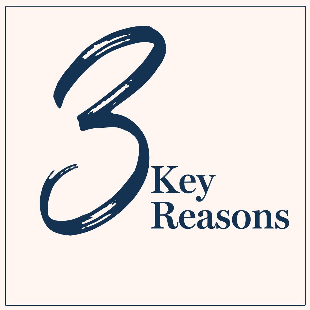 ATS-sales-page-3-key.jpg
