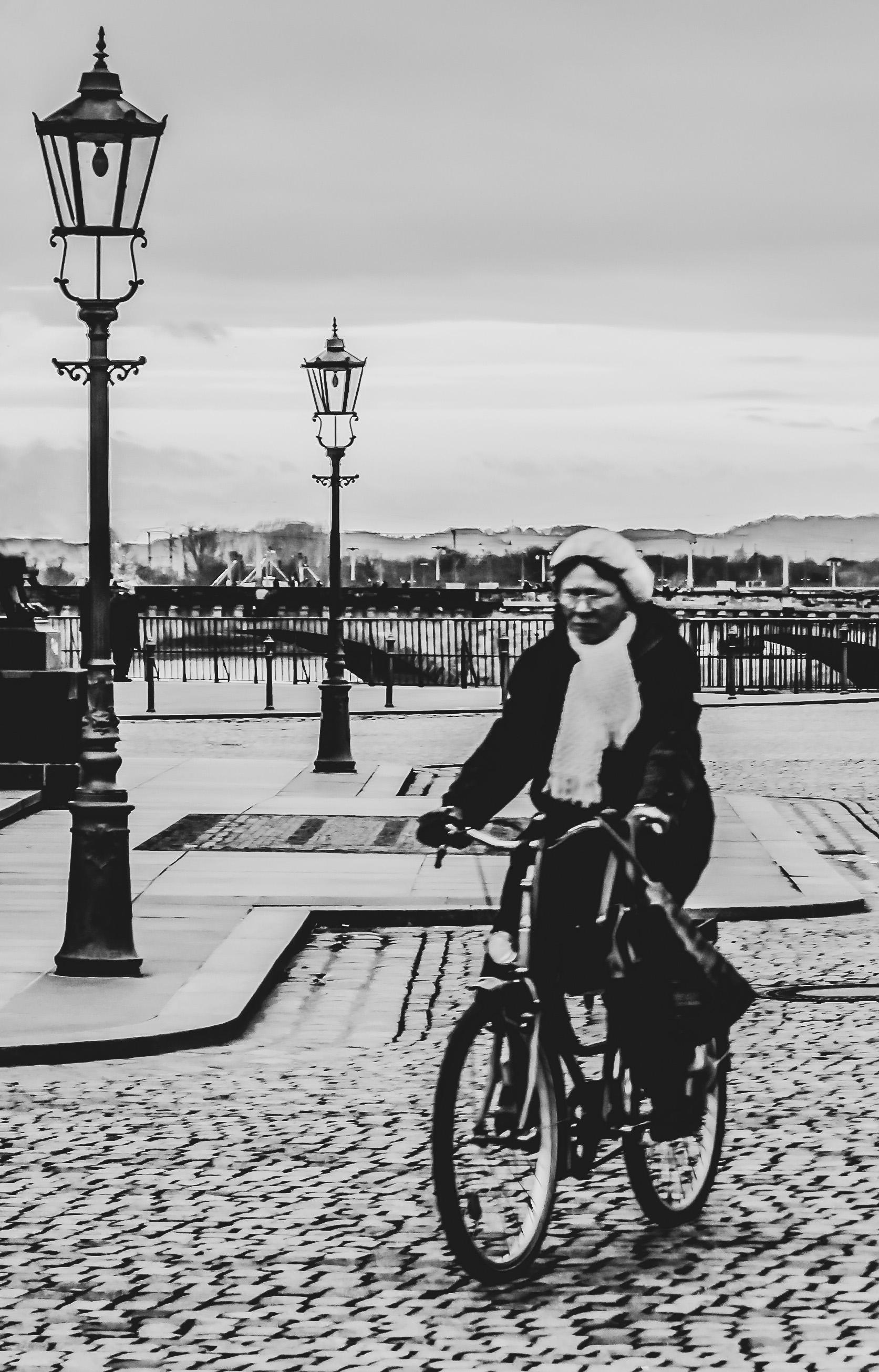 Dresden Rider.jpg