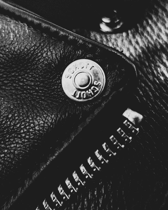 "Day 183, Button: ""A photo is a small voice, at best, but sometimes - just sometimes - one photograph or a group of them can lure our senses into awareness. Much depends upon the viewer; in some, photographs can summon enough emotion to be a catalyst to thought"" - W. Eugene Smith⠀ . ⠀ . ⠀ . ⠀ . ⠀ .⠀ #paparazzopascal #papa365 #photoBlog365 #bnw_society #nycphotographer #photography #photographer #photo #photooftheday #photos #365 #365daychallenge #365photochallenge #blackandwhitephotography #nyc #nycphotographer"