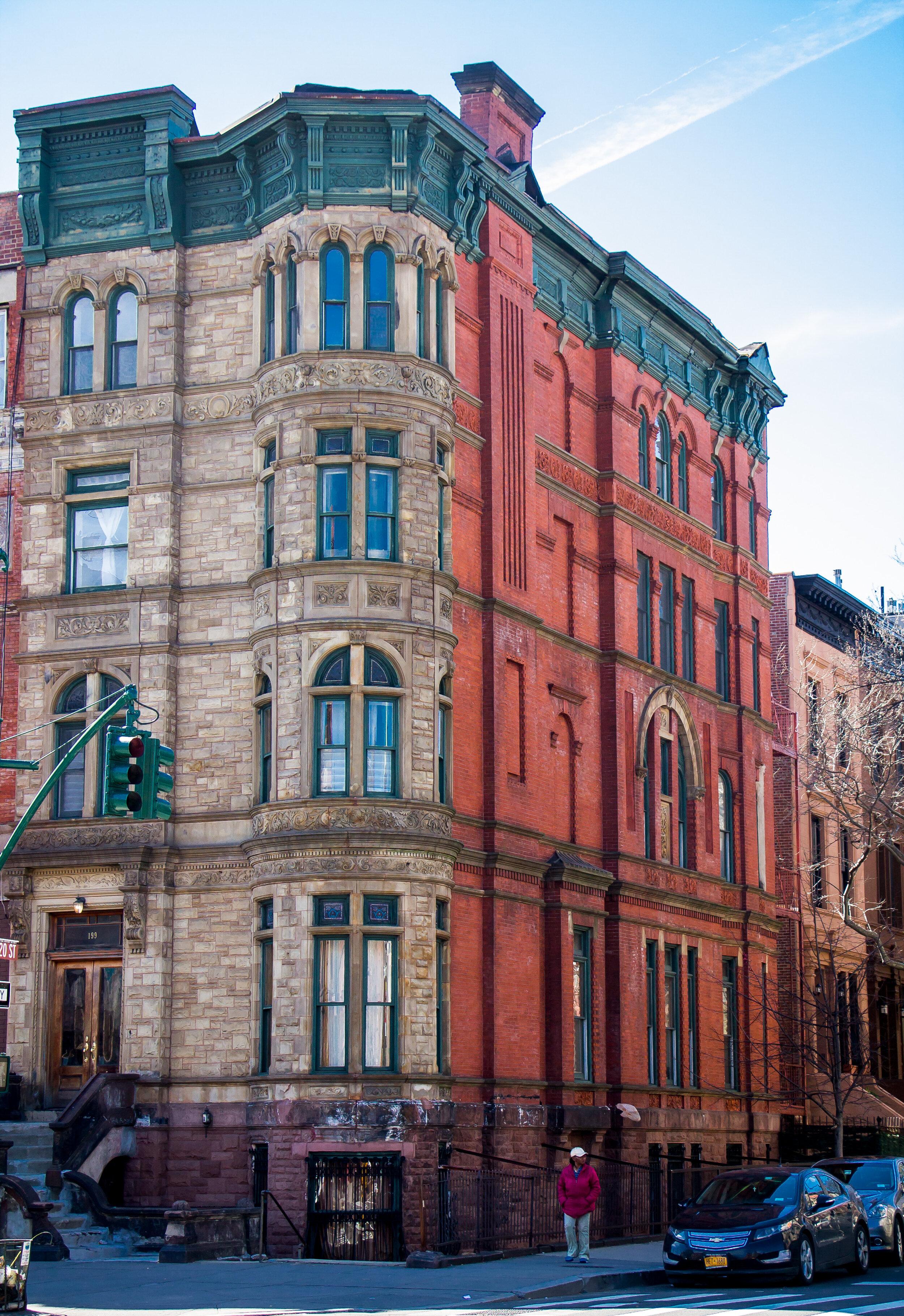 Harlem17.jpg