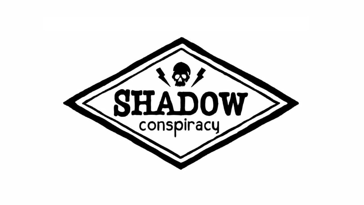 shadow1280x720.jpg