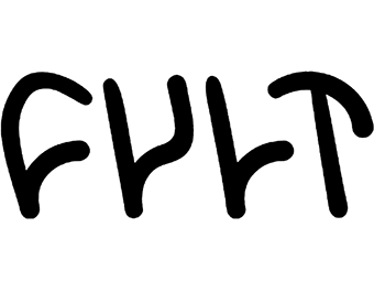 logos_cult.png
