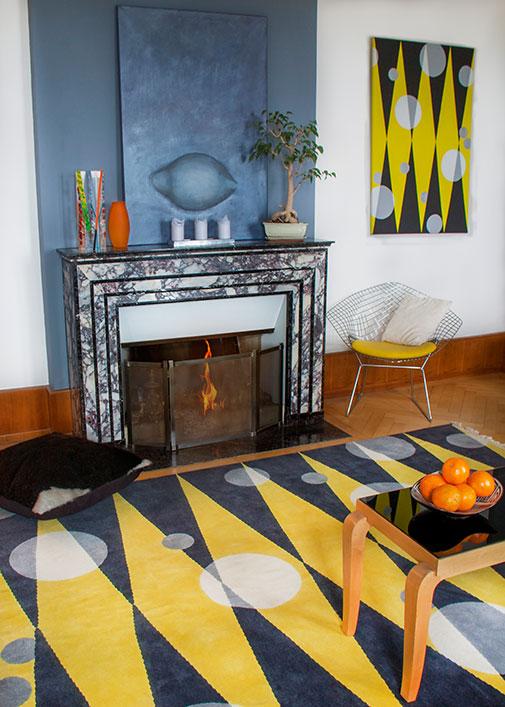 Canvas-Carpets-Cushions-Cecilia-Setterdahl-Home-Carpets.jpg