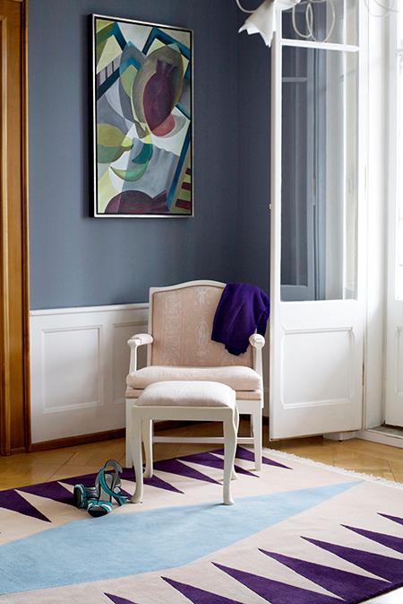 Canvas-Carpets-Cushions-Canvas-Gallery-7.jpg