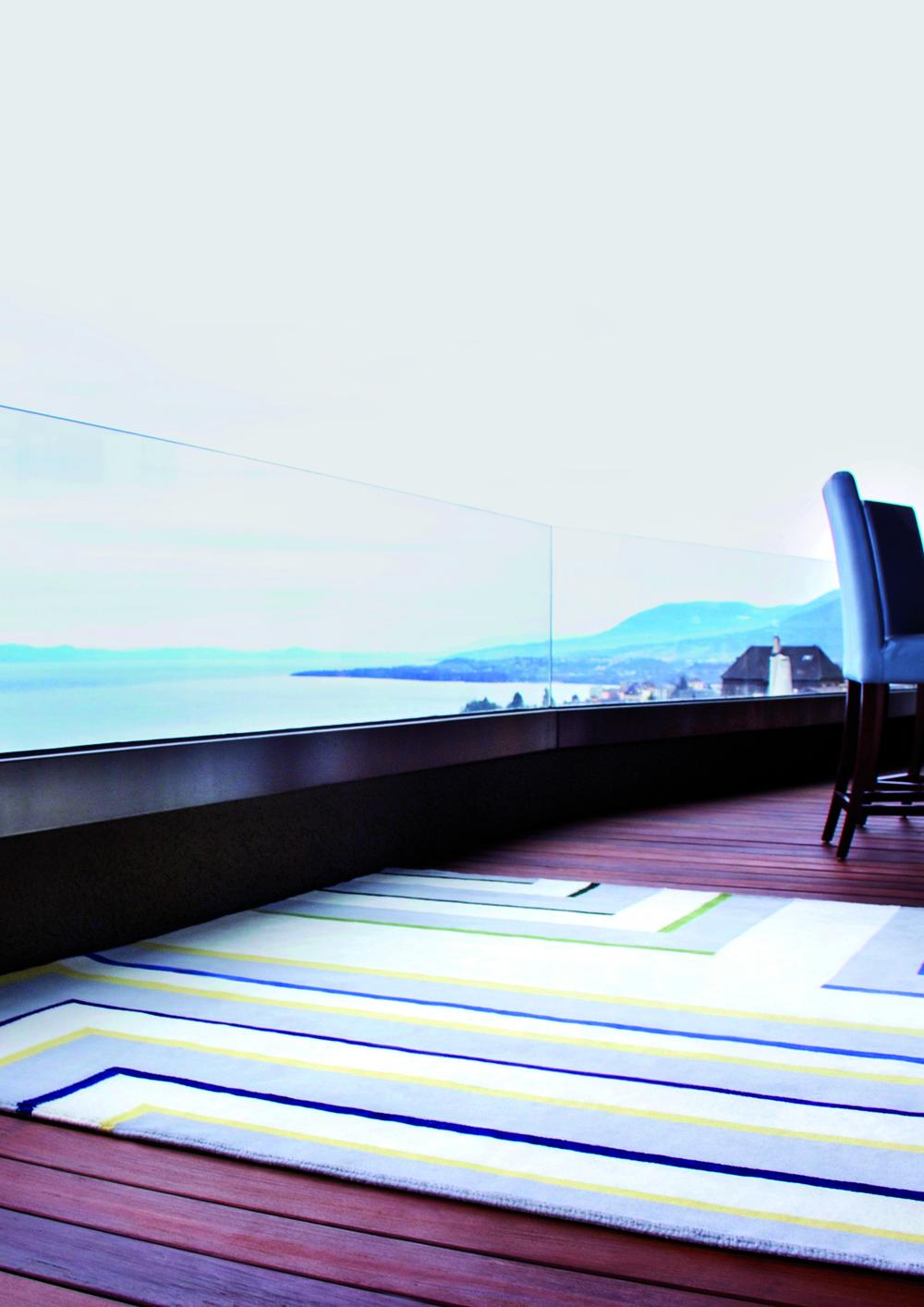 Cecilia-Setterdahl-CarpetsCC-Canvas-Carpets-Cushions-Carpet-Sunrise-2016.jpg