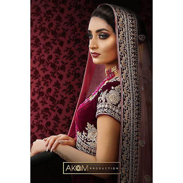 Faye Makeup Academy Shoot @fayemakeup  Makeup: @wahida_monaf  Model: @ms.zahraksheikh852  Outfit: @zarkanoflondon  Jewellery: @ishyhaq Photo & Retouching: @akamproduction . . . . . . #photography #photoshoot #fayemakeup #bridal #makeup #mua #akamproduction #fashion #retouch #asianbride #wedding #potd #ootd #instagood #photo #instapic #hudabeauty #wedding #fashionshoot #asian #asiana #kushmag #weddingshoot #london #professional #hairmakeup #natural