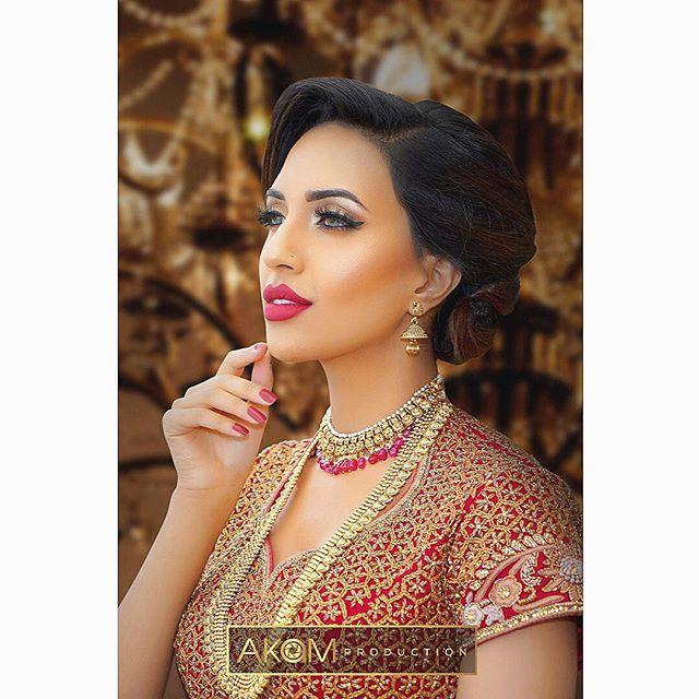 Faye Makeup Academy Shoot @fayemakeup  Makeup: @_rubimakeup_  Model: @miss_mkhan  Outfit: @zarkanoflondon  Jewellery: @ishyhaq Photo & Retouching: @akamproduction . . . . . . #photography #photoshoot #fayemakeup #bridal #makeup #mua #akamproduction #fashion #retouch #asianbride #wedding #potd #ootd #instagood #photo #instapic #wedding #fashionshoot #asian #asiana #weddingshoot #professional #indianbride #pakistanibride #khushmag #beautyretouch #beauty #glamour #bridalmakeup #bridalinspiration #weddingmakeup