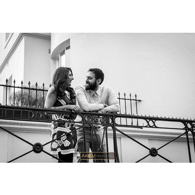 Pre-wedding shoot 🎊 Payal & Jim 🤗  #prewedding #photographer #cinematographer #blackandwhite #blackandwhitephotography wedding #happiness #outdoorshoot #love #london #asianwedding #bride #photoshooting #vogue #kush #happiness #blessings #bigday #london #photography #photoshootideas ❤️