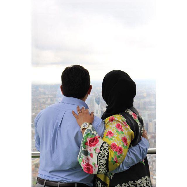 Happiness 🤗 #love #together #happiness #happilyengaged #proposal #wedding #weddingphotographer #engagedlife #engagedcouple #happilyengaged #heproposed #couplephotography #futuremrandmrs #coupleshoot #proposalideas #happilyeverafter #photography #photoshoot #london #theshard #viewfromtheshard #engagementphotos #engagementring #londonviews #sky #clouds #view #engagementsession #gettingmarried ❤️