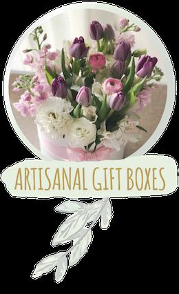 Artisanal_Gift_Boxes-02.png