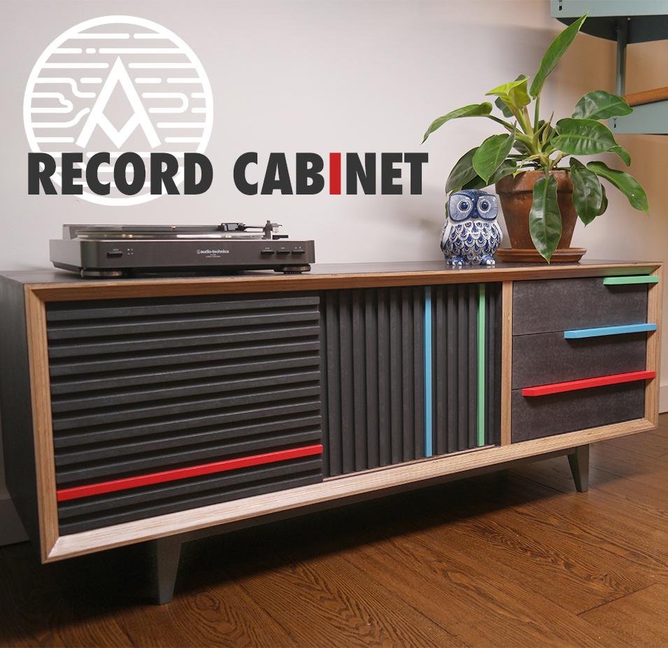 record cab.jpg