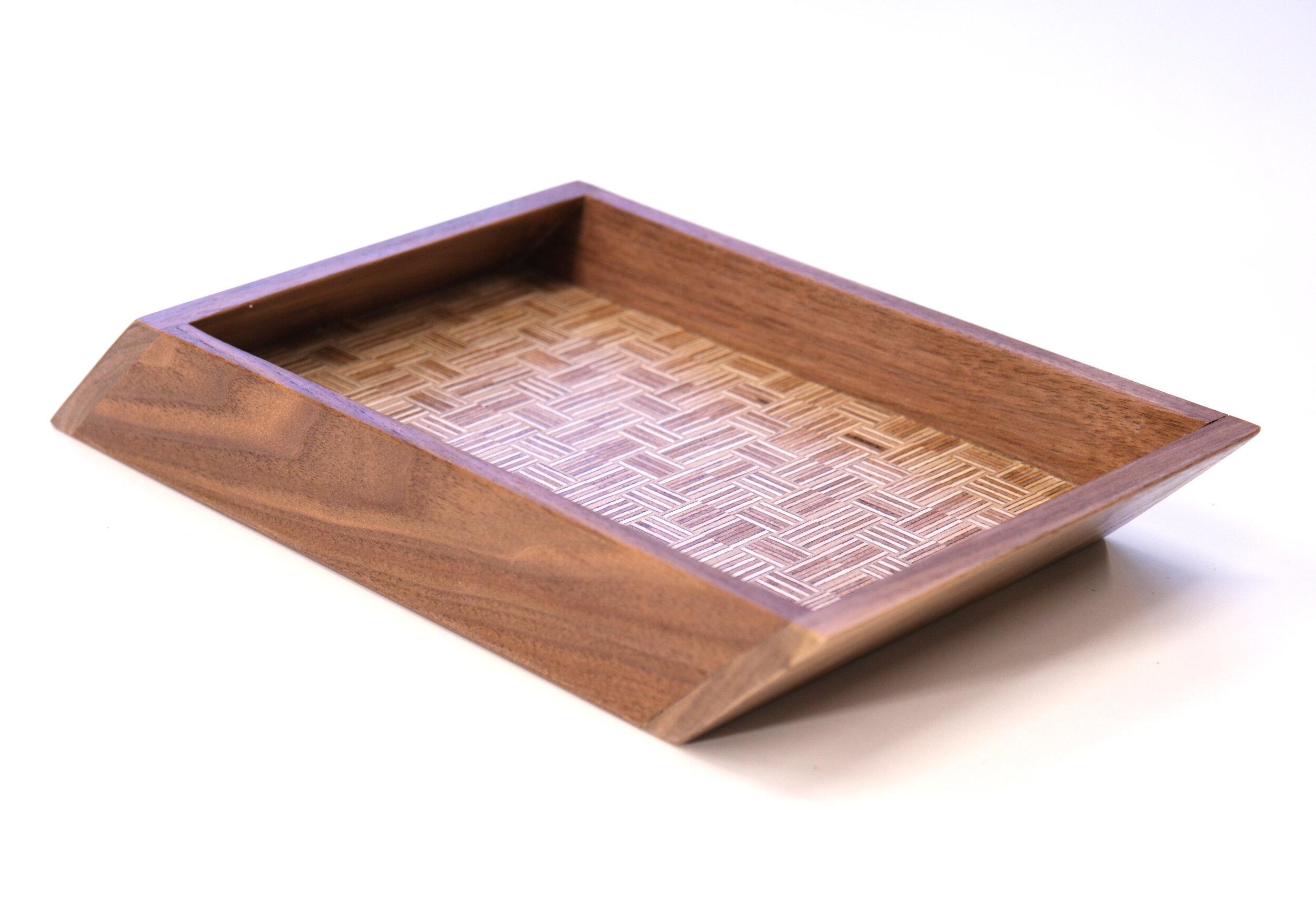 Basket Weave 1 - https://www.ebay.com/itm/333336243873