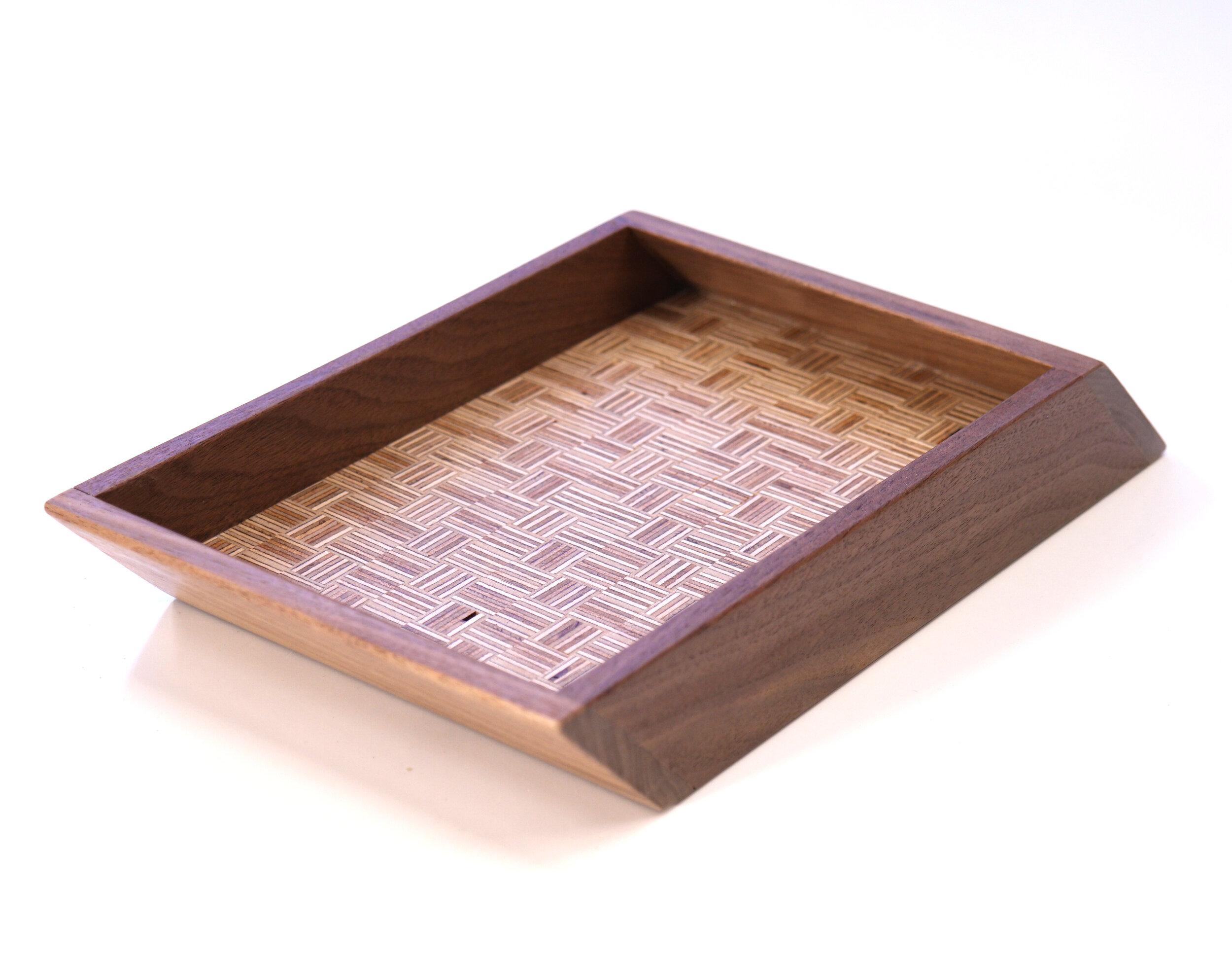 Basket Weave 2 - https://www.ebay.com/itm/333336244131