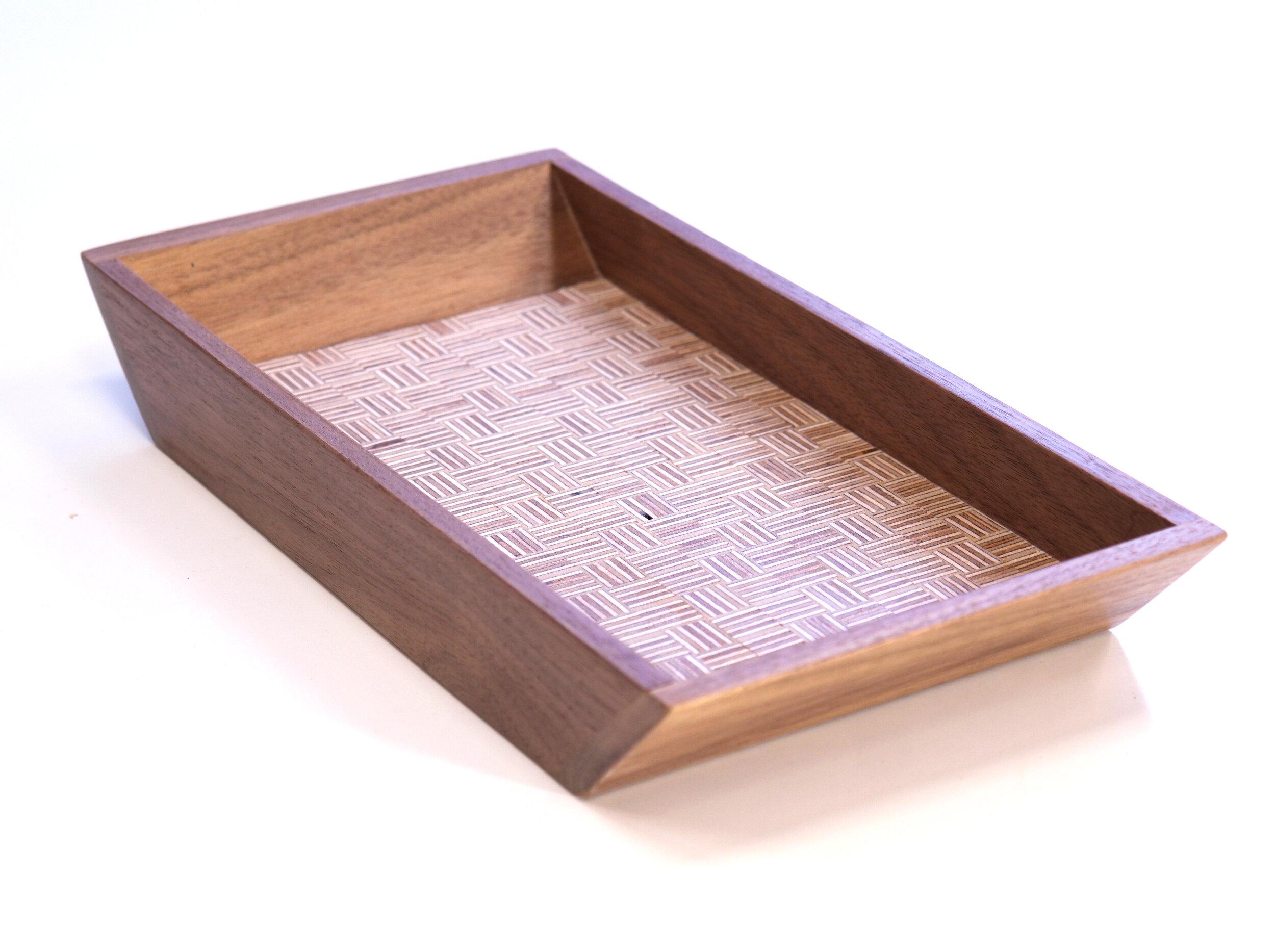 Basket Weave 3 - https://www.ebay.com/itm/333336244507