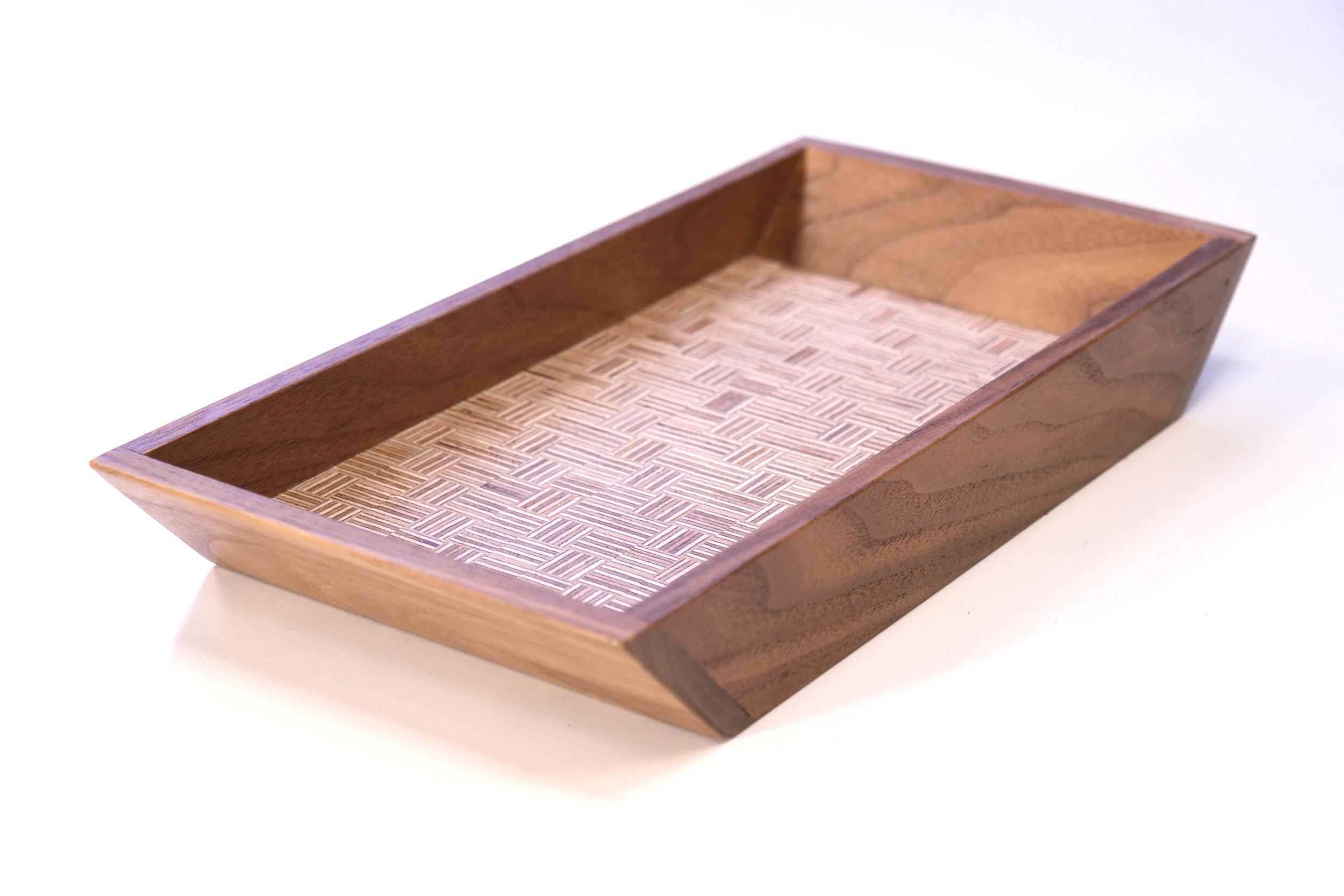 Basket Weave 4 - https://www.ebay.com/itm/333336244922