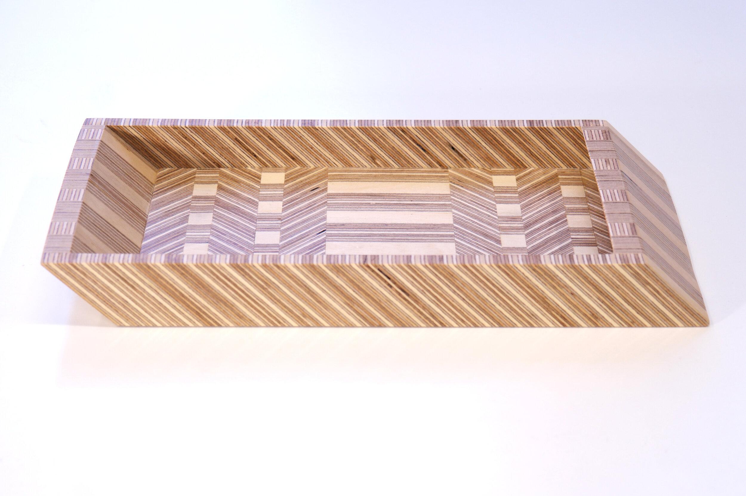 Circuit Board 1 - https://www.ebay.com/itm/333336242472