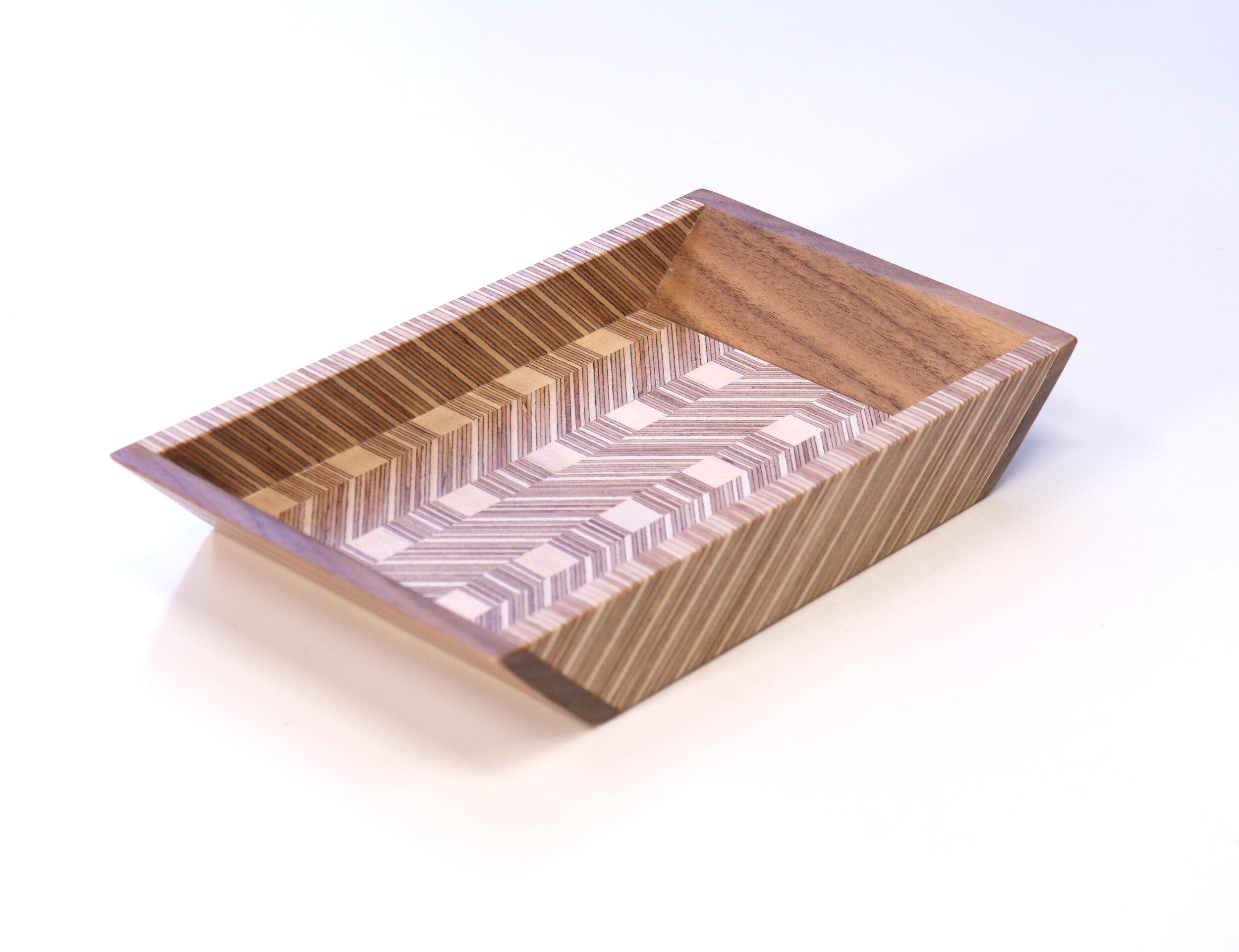 Circuit Board 2 - https://www.ebay.com/itm/333336245294